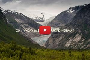 19-days-Fjord-Norway-940x626
