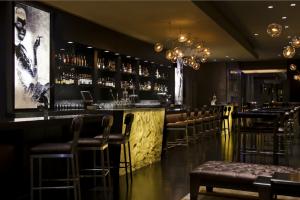 Photo: Kimpton Hotels and Restaurants